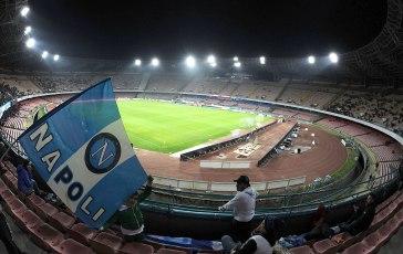 estadio_sanpaolo_napoli_get_95