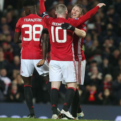 manchester-united-v-wigan-athletic-the-emirates-fa-cup-fourth-round