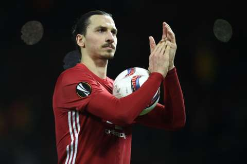 getty-images-ibra