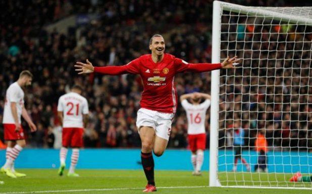 JS121849650_REUTERS_Manchester-United27s-Zlatan-Ibrahimovic-celebrates-scoring-their-third-goal-large_trans_NvBQzQNjv4BqLoH7NlioJUgvNGxc7kNJh7yALQQVJJQcNuZr2GSo6JA.jpg