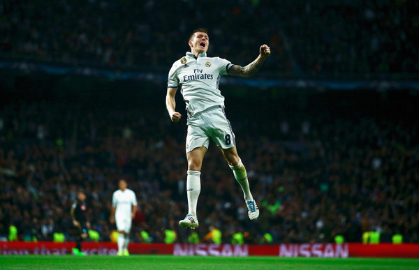 kroos-getty-images
