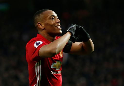 manchester-uniteds-anthony-martial-celebrates-scoring-their-second-goal