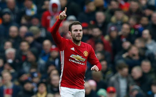 manchester-uniteds-juan-mata-celebrates-scoring-their-first-goal