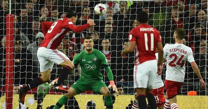 manchester-uniteds-swedish-striker-zlat
