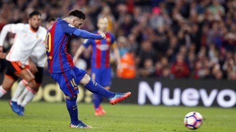 FCbarcelona.jpg