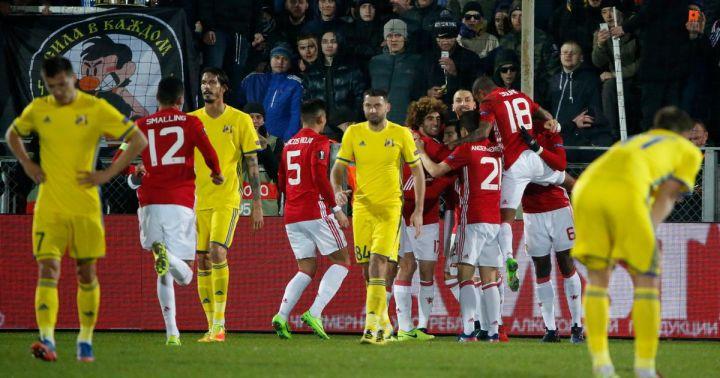 Manchester-Uniteds-Henrikh-Mkhitaryan-celebrates-scoring-their-first-goal-with-team-mates.jpg